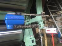 上海佳实激光膜厚仪在线测厚系统薄膜厚度检测仪 SH-8C