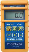 KT-DST手持木材密度仪/木材气干密度测试仪/木材密度测定仪