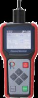 手持式臭氧濃度檢測儀
