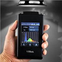 台湾进口MK-350丨MK350色温照度计丨便携式光谱仪丨色温仪