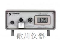 EC92DIS便携式氧气分析仪 EC92DIS