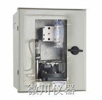 腐蚀性气体微量水分析仪 VT-500