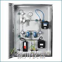天然气露点分析系统 PROMET系列