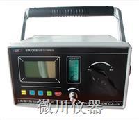 GBB10便携式微量氧分析仪