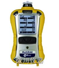 PGM-62X8复合式气体检测仪