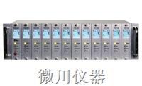 FMC-1000插卡式报警控制器