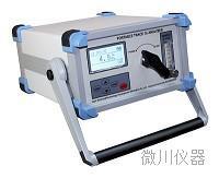 GDB10便携式二氧化碳分析仪