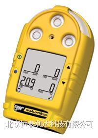 GAMIC-4四合一气体检测仪