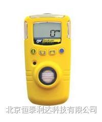 GAXT-X氧气检测仪