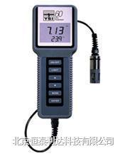 YSI 60酸度、温度测试仪 YSI 60