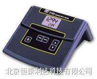 YSI 3100电导率分析仪 YSI 3100