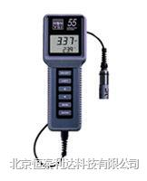 YSI 55溶解氧、温度测量仪 YSI 55