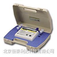 YSI 9000便携式水质实验室 YSI 9000