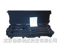 ZT-V3000音视频生命探测仪 ZT-V3000音视频生命探测仪