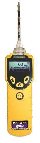 VOC检测仪PGM-7320 PGM-7320