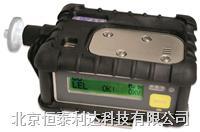 四合一气体检测仪PGM-2000(二氧化碳气体检测仪) PGM-2000