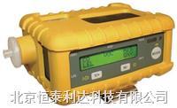 五合一气体检测仪PGM-50/54