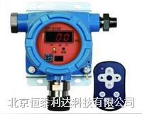 可燃气体检测仪SP-2102  SP-2102