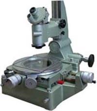 大型工具显微镜 JX6(JGX-2)