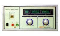 高电压极化仪 ET2673A