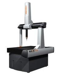 三坐标测量仪Croma系列500*600*400mm 三坐标测量仪Croma系列500*600*400mm