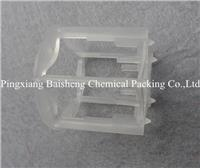 China factory direct sale Industrial Special plastic saddle ring packing