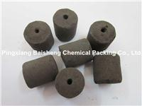 Metallurgical Products Nickel Catalyst
