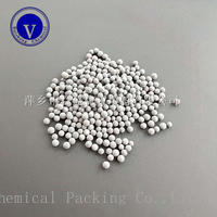 China factory direct sale Good quality Activated Alumina
