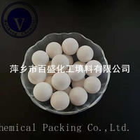 China factory direct sale Ceramic Grinding Ball