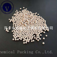 China factory direct sale 5A paraffin removal Molecular Sieve BS5A-DW