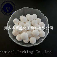 China factory direct sale Inertial Alumina Ceramic Ball