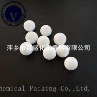 China factory direct sale D99 99% Alumina Ceramic Ball
