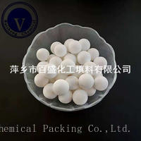 China factory direct sale D99 High Alumina Ceramic Ball