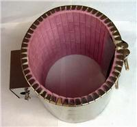 陶瓷电加热圈A 电热电器电热圈