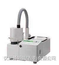 热机械分析仪TMA 热机械分析仪TMA/SDTA 1
