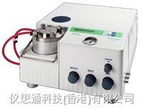 高压差示扫描量热仪HP DSC