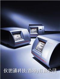 DMA M系列密度仪