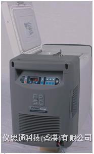 超低温冰箱 PF系列