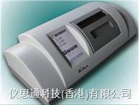 旋光仪 IP100
