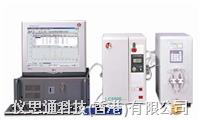 LC-5500型高效液相色谱仪
