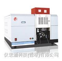 AA-7030A型医用原子吸收分光光度计 AA-7030A型