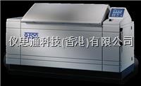 盐雾箱 Q-FOG SSP型/Q-FOG CCT型/Q-FOG CRH型
