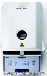 MJ33红外水分测定仪 MJ33