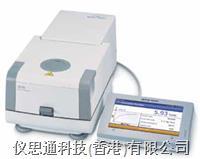 HS153卤素水分测定仪 HS153