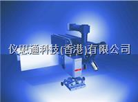 超纳米压痕测试仪