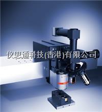 纳米压痕测试仪NTH2