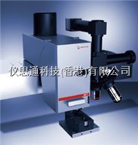 微观组合测试仪 MCT
