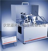 高温摩擦磨损试验机THT 1000 °C