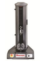 Starrett材料试验机MMS单柱系列