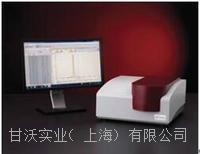 纳米激光粒度仪及高灵敏度Zeta电位分析仪 90Plus PALS纳米激光粒度仪及高灵敏度Zeta电位分析仪